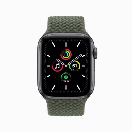 applewatchse2020_photos_0008