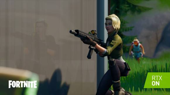 fortnite_rtximages_0006