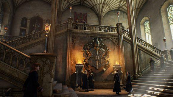 hogwartslegacy_images_0002