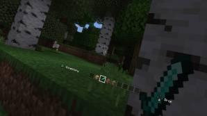minecraft_psvrimages_0001