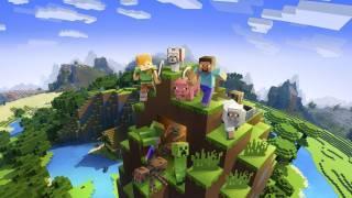 Minecraft arrive sur PSVR via une mise à jour gratuite