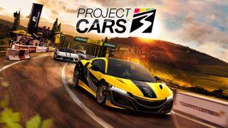 Project Cars 3 – Une petite crise d'identité ?