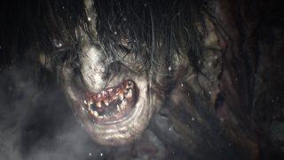 Découvrez la première demi-heure de Resident Evil Village jusqu'en 4K HDR