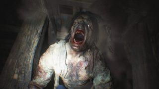 Un showcase et une bêta pour fêter le 25ème anniversaire de la saga Resident Evil