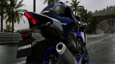 ride4_imagessept2020_0017