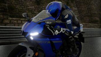 ride4_imagessept2020_0020