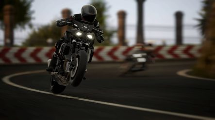 ride4_ps5images_0001