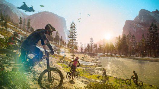 ridersrepublic_images_0005