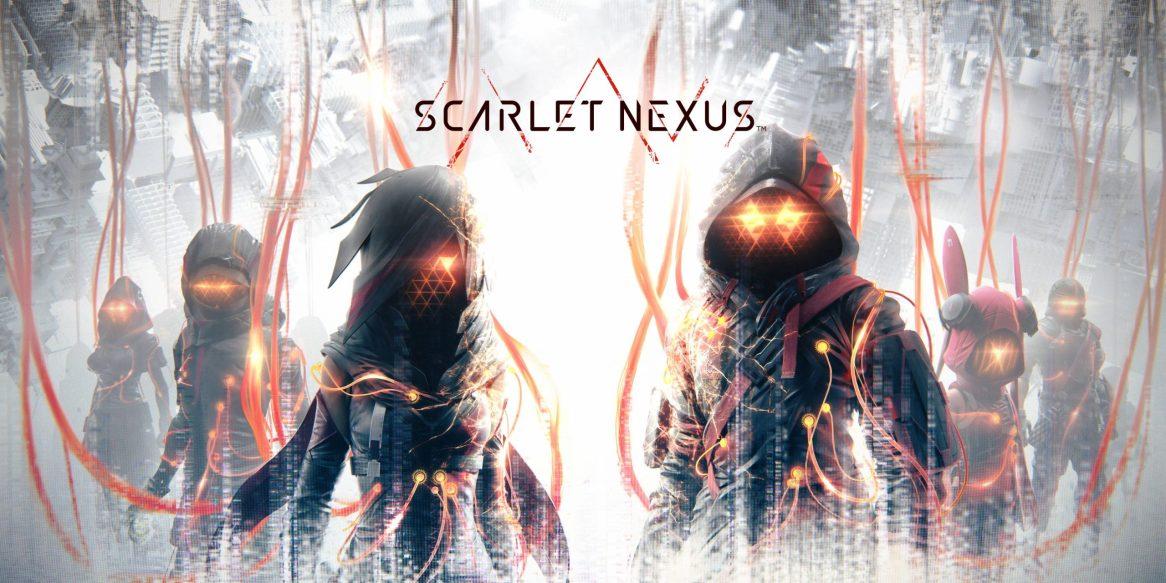 scarletnexus_tgs2020images_0014