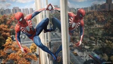spidermanremastered_ps5images_0002
