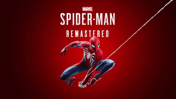 spidermanremastered_ps5images_0014