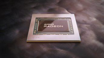 amdradeonrx6000_chippics_0002