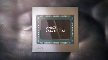 amdradeonrx6000_chippics_0003