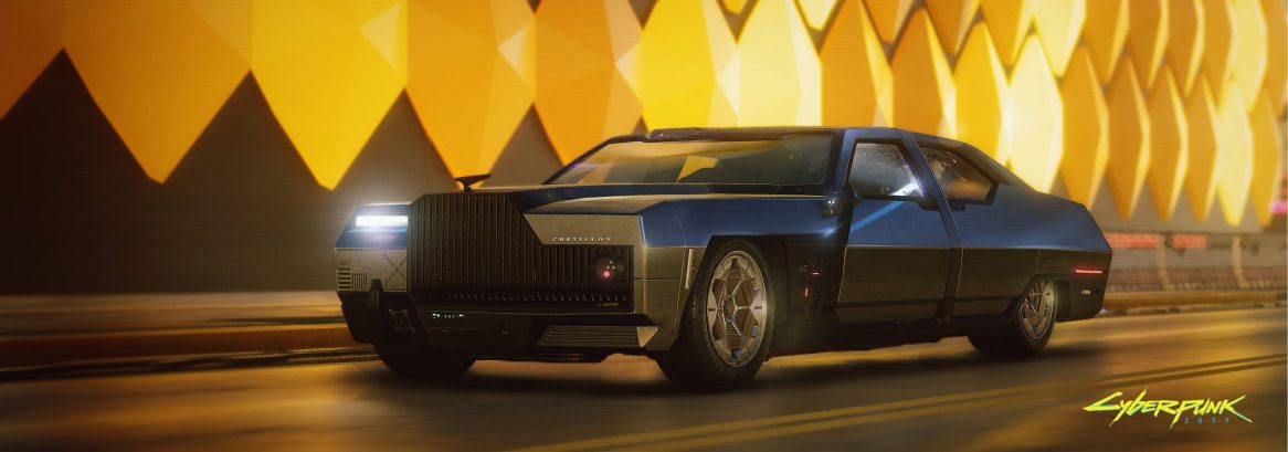 cyberpunk2077_cars_0008