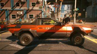 cyberpunk2077_cars_0025