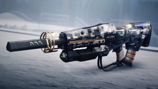 destiny2beyondlight_weapons_0008