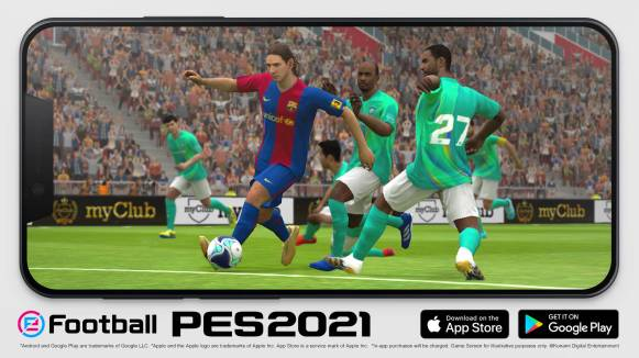 efootballpes2021mobile_images_0003