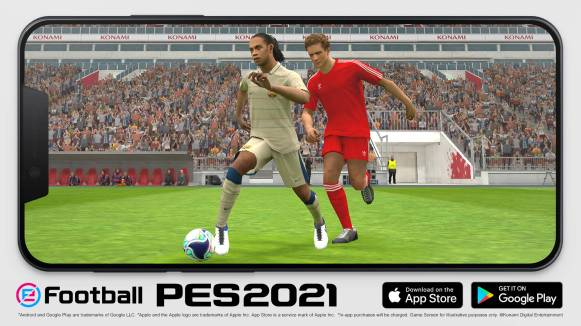 efootballpes2021mobile_images_0004