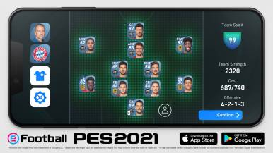 efootballpes2021mobile_images_0007