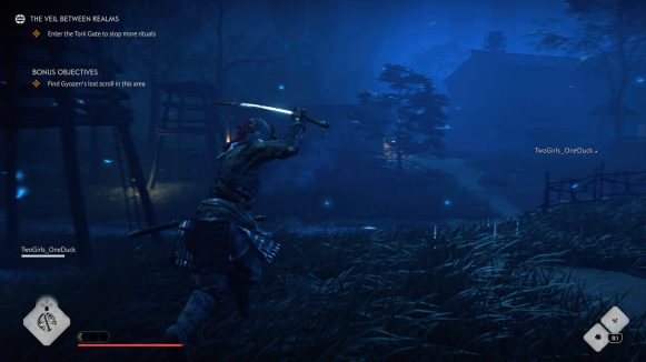 ghostoftsushima_legendsimages_0049