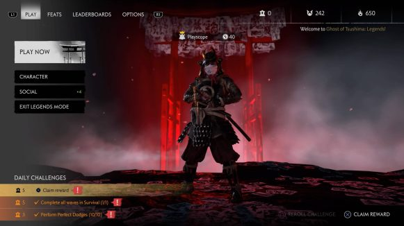 ghostoftsushima_legendsimages_0057
