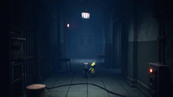 littlenightmares2_halloween_0005