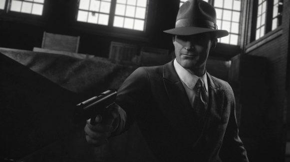 mafiadefinitiveedition_noir_0001