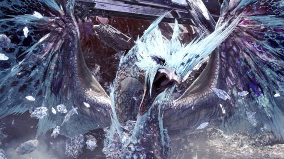 monsterhunterworldiceborne_update5images_0001