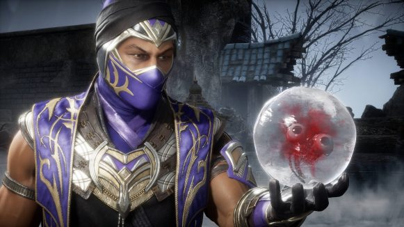 mortalkombat11ultimate_images_0005