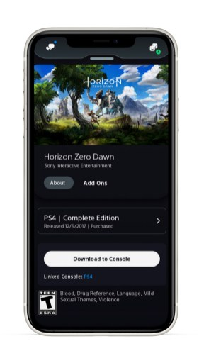 playstationapp_images_0001