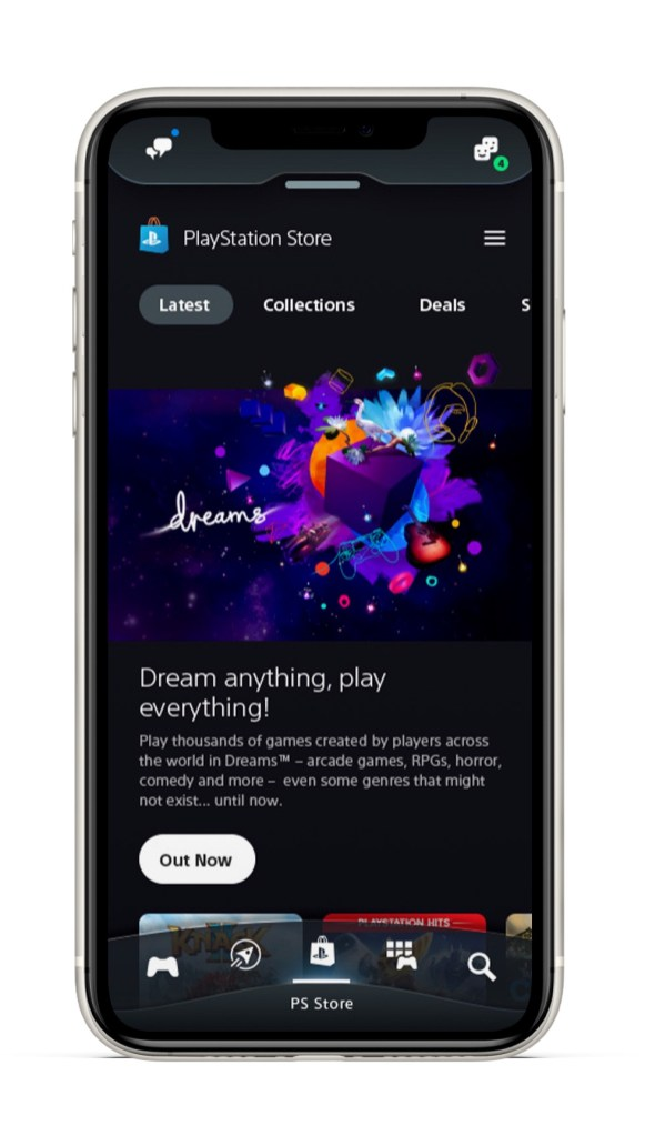 playstationapp_images_0002