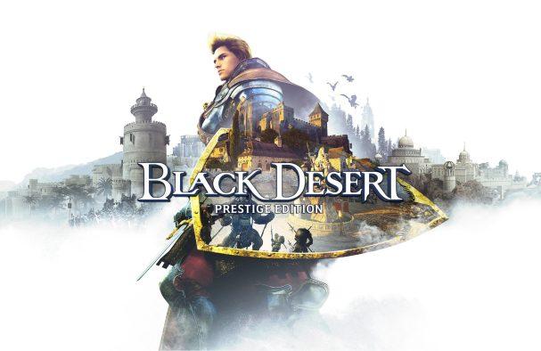 blackdesert_prestige2_0013