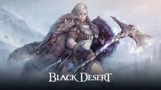 blackdesert_prestige_0003