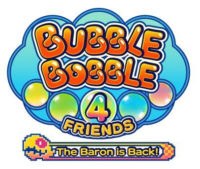 bubblebobble4friendsbaronisback_images_0014