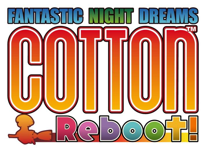 cottonreboot_images_0005
