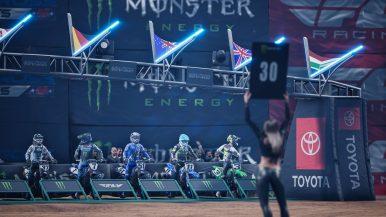 monsterenergysupercross4_images_0001
