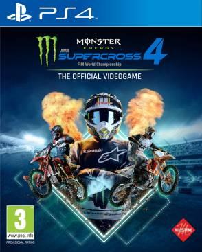 monsterenergysupercross4_images_0013
