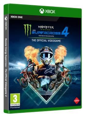 monsterenergysupercross4_images_0021