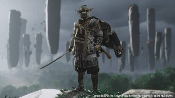 ghostoftsushimalegends_costumes_0003
