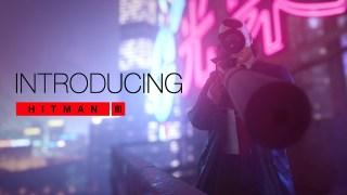IO Interactive en dévoile plus sur Hitman 3 vidéo à l'appui