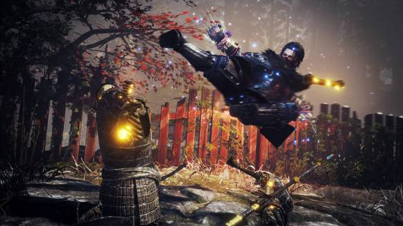 nioh2thecompleteedition_pcimages2_0002
