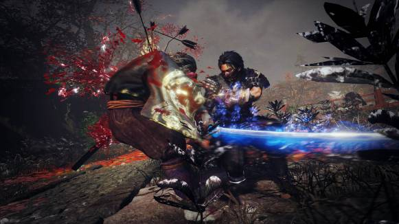 nioh2thecompleteedition_pcimages2_0004