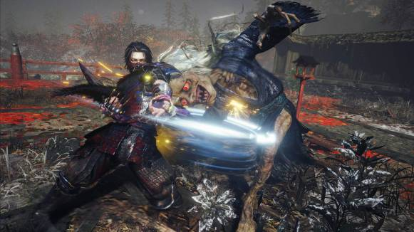 nioh2thecompleteedition_pcimages2_0006