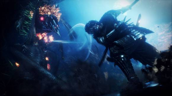 nioh2thecompleteedition_pcimages2_0010