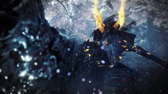 nioh2thecompleteedition_pcimages2_0012