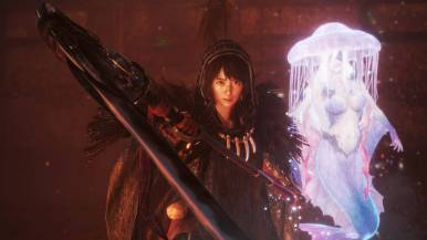 nioh2thecompleteedition_pcimages2_0015