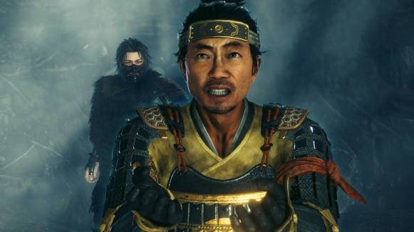 nioh2thecompleteedition_pcimages2_0021