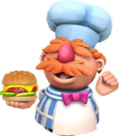 overcookedallyoucaneat_chefsuedois_0011