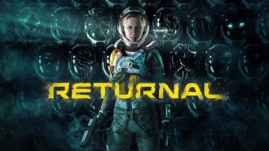 returnal_tga2020_0007