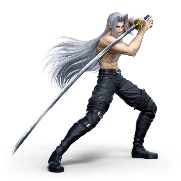 supersmashbrosultimate_sephiroth_0002